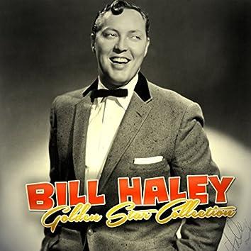 Bill Haley Golden Star Collection