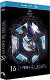 16 levers de Soleil [Combo Blu-Ray + DVD]