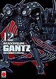 Maximum Gantz 12