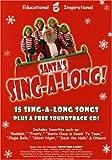 Santa's Sing-A-Long