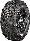 Cooper 315/75 KR16 127/124K DISCOVERER STT PRO, Neumático 4x4