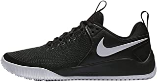 Nike Air Zoom Hyperace 2 AR5281-001, Men's, Black/White