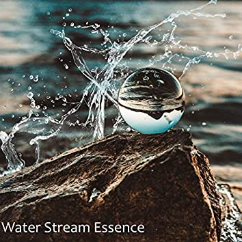 Water Stream Essence