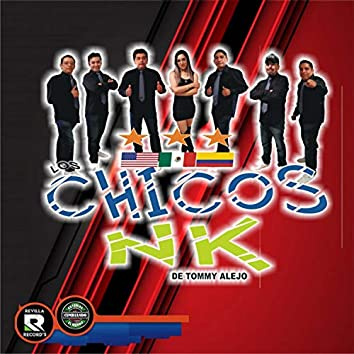 Chicos NK