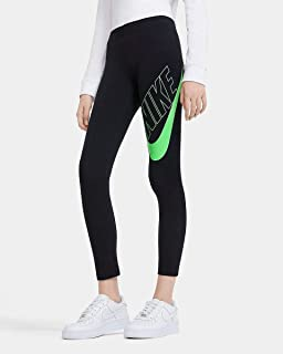 NIKE G NSW Favorites Gx Legging Leggings para Niñas