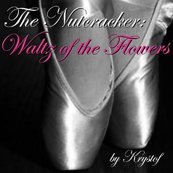 The Nutcracker: Waltz of the Flowers - Single