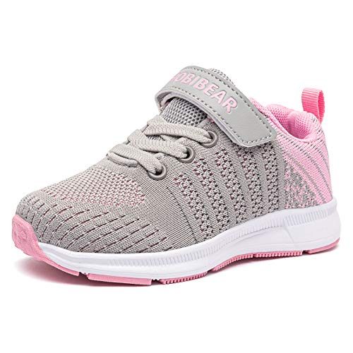 GUBARUN Lightweight Athletic Sneakers Only $13.49 (Retail $26.99)
