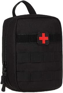 Mejor Juego Primeros Auxilios Cruz Roja de 2020 - Mejor valorados y revisados
