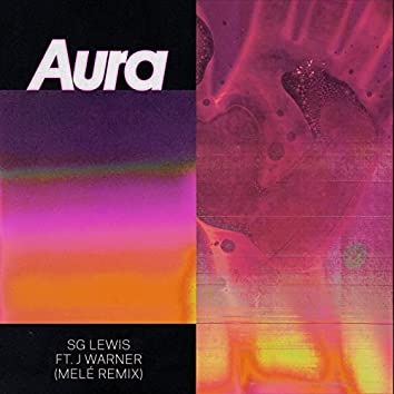 Aura (Melé Remix)