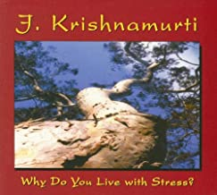 Best krishnamurti ojai california Reviews
