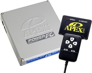 APEXi 414BT009 Power FC Fuel Controller