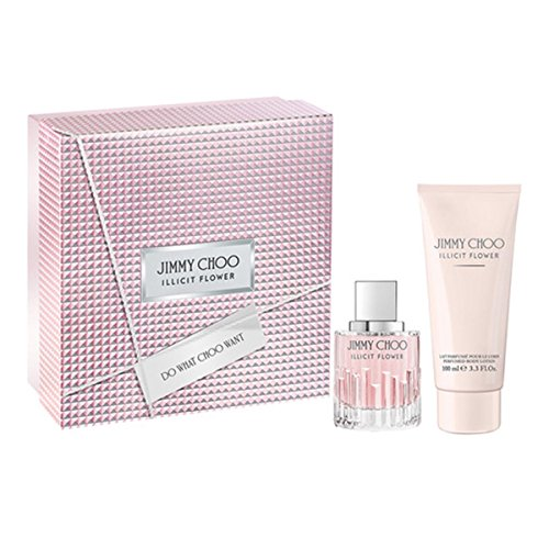 Jimmy Choo Parfüm, 50 ml