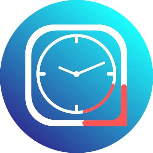 Time Box -Time management, productivity, Pomodoro
