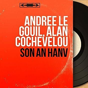 Son an hanv (Mono Version)