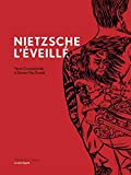 Nietzsche l'éveillé