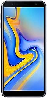 Samsung Galaxy J6+ SM-J610F Akıllı Telefon, 32 GB, Gri (Samsung Türkiye Garantili)