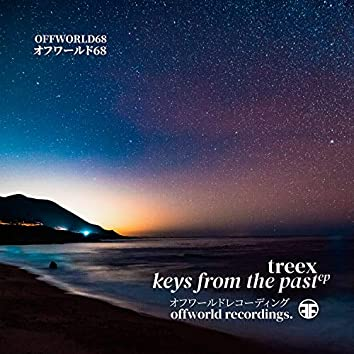 Keys From The Past Ep