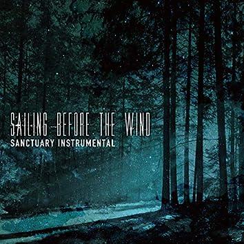 Sanctuary (Instrumental)