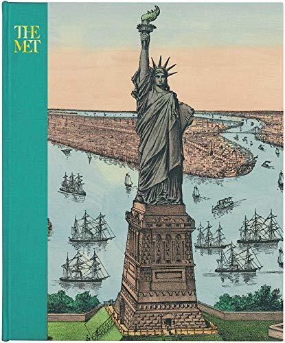 New York in Art 2021 Deluxe Engagement Bookの詳細を見る