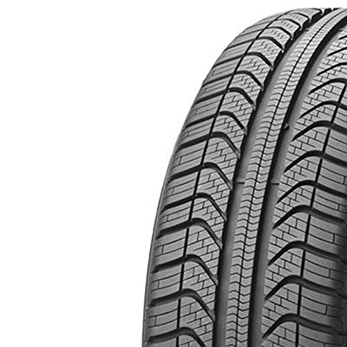 Pirelli Cinturato All Season M+S - 165/70R14 81T - Pneumatico 4 stagioni