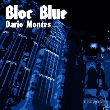 Bloc Blue