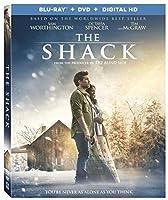 Shack/ [Blu-ray] [Import]