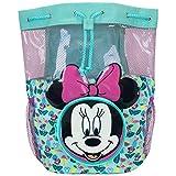 Immagine 1 disney borsa mare per bambini