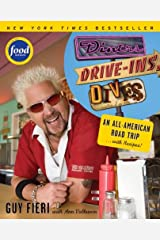 Diners, Drive-Ins and Dives Digital download