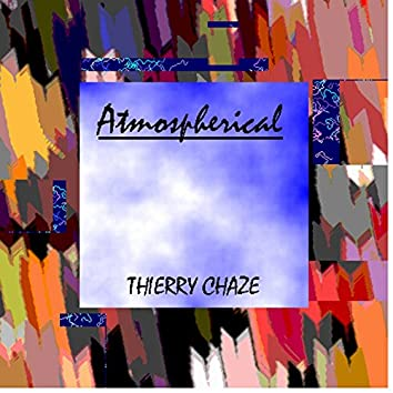 Atmospherical