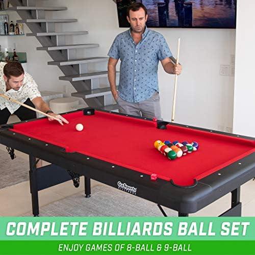 Buy snookball _image2