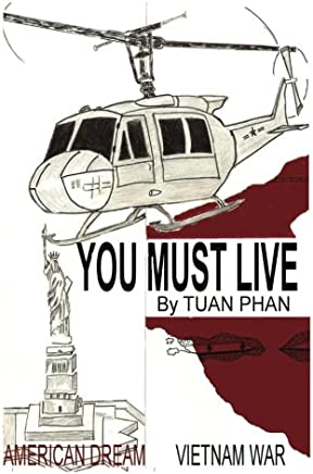 You Must Live: (Large Print Edition)
