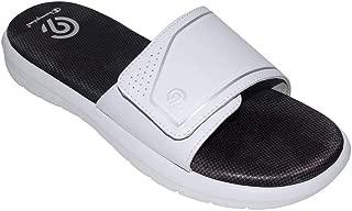 C9 Champion Men's Jack Slide Sandals