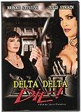 Delta Delta Die [2003] [Reino Unido] [DVD]
