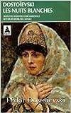 Les Nuits blanches - Édition illustré - Format Kindle - 1,35 €