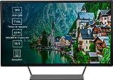 HP Pavilion Ecran PC QHD 32' Noir (WVA+, Antireflets, 81,28 cm, 2560 x 1440, 16:9,60 Hz)