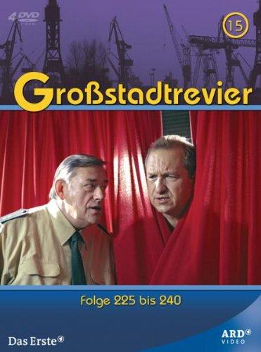 Box 15, Staffel 20 (4 DVDs)