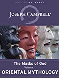 Oriental Mythology (The Masks of God Book 2) (English Edition)