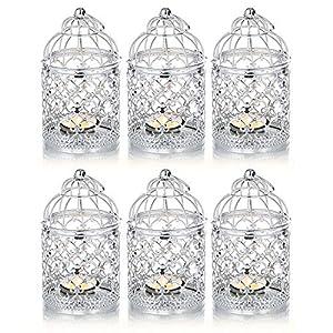 519ONKX+bpL._SS300_ Beach Wedding Lanterns & Nautical Wedding Lanterns