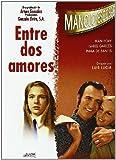 Entre Dos Amores [DVD]