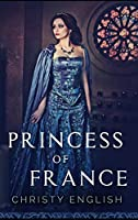 Princess of France
