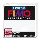 Staedtler 8004-0 Pasta per Fimo...