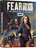 Fear The Walking Dead-Saison 4