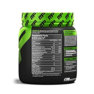 Assault Pre-Workout 30 servings Fragola - 519OPRVWs6L. SS315