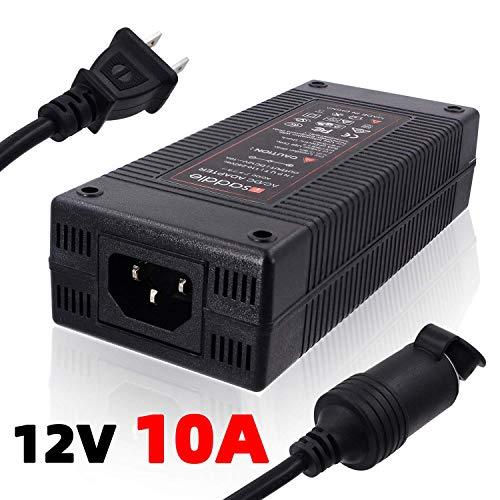 12 volt power converter - 4