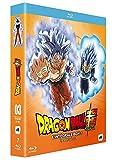 Dragon Ball Super-L'intégrale Box 3-Épisodes 77-131 Blu-Ra