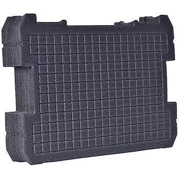 DEWALT Tool Organizer Foam Insert (DWST88801)