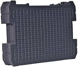 Best foam inserts for boxes Reviews