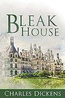 Bleak House (Annotated) (Sastrugi Press Classics)