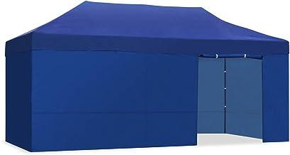 Amazon.es: carpa plegable 3x6