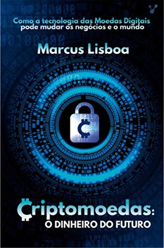 tecnologia das criptomoedas